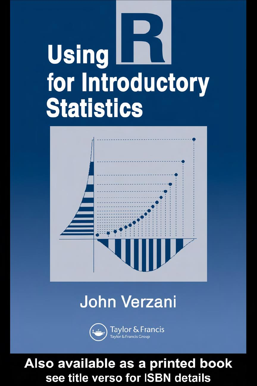 statistical methods for the evaluation of university systems attanasio massimo capursi vincenza